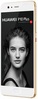 Huawei P10 Plus 64GB dazzling gold