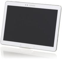 """Samsung Galaxy TabPRO 10.1 10,1"""" 16 Go [Wi-Fi] blanc"""