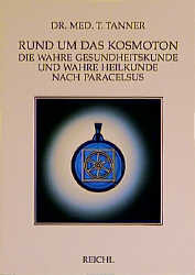 Rund um das Kosmoton - Theodor Tanner