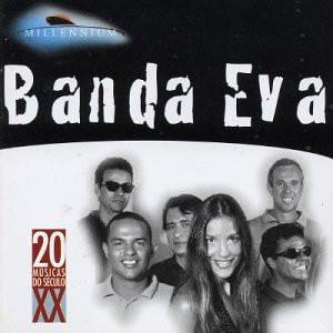 Eva,Banda - Millennium
