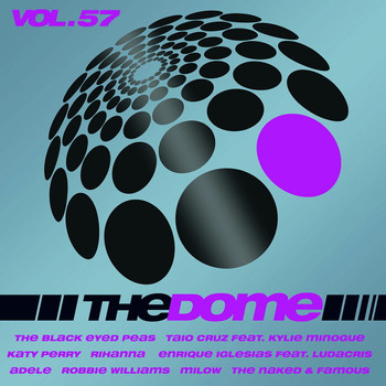 Various - The Dome Vol.57