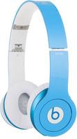 Beats by Dr. Dre Solo HD light azul claro