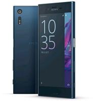 Sony Xperia XZ 32GB azul