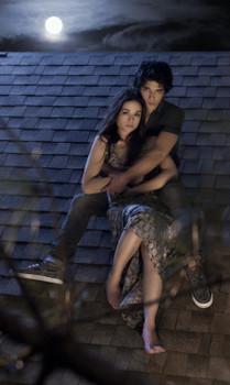 Teen Wolf - Die komplette erste Staffel
