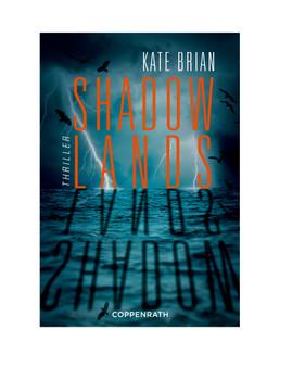 Shadowlands - Brian, Kate