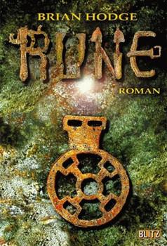Rune - Brian Hodge
