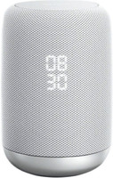 Sony LF-S50G wit