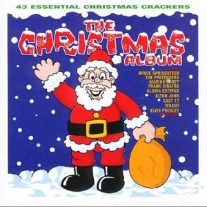 Various X Mas - Christmas Album