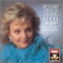 Lucia Popp - Richard Strauss Lieder / Popp · Sawallisch
