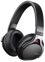 Sony MDR-1RBT negro