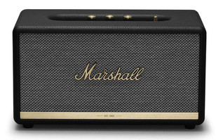Marshall Stanmore II noir
