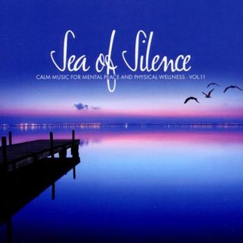 Various - Sea of Silence Vol.11