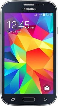 Samsung I9060i Galaxy Grand Neo Plus Duos 8GB zwart