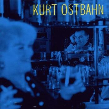 Kurt Ostbahn - Espresso Rosi