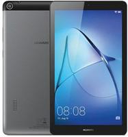 "Huawei MediaPad T3 7 7"" 16 Go [Wi-Fi] gris"