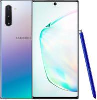 Samsung N970FD Galaxy Note 10 Dual SIM 256GB bleu
