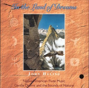 John Huling - In the Land of Dreams