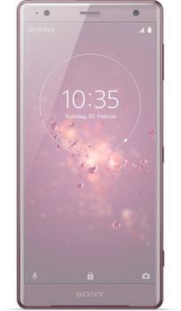 Sony Xperia XZ2 64GB rosa