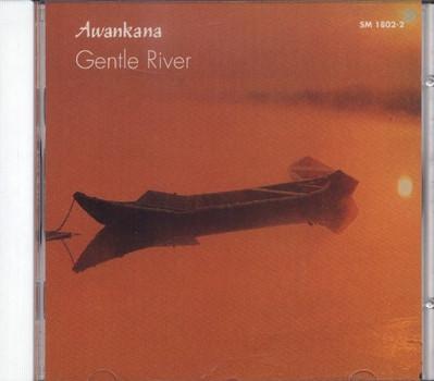Awankana - Gentle River