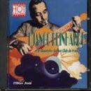 Django Reinhardt - Quintette du Hot Club de Franc