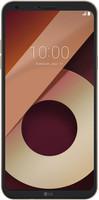 LG M700N Q6 32GB oro