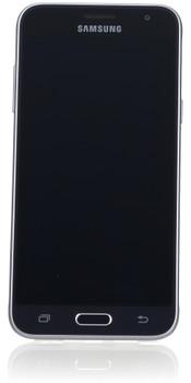 Samsung J320F Galaxy J3 (2016) 8GB zwart