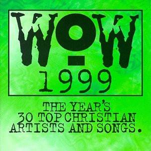 Va-Wow - Wow 1999