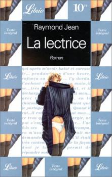 La lectrice (Librio Litterat) - Jean, Raymond