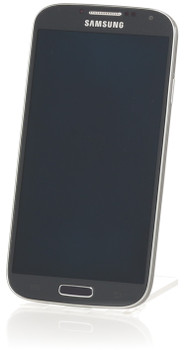 Samsung I9515 Galaxy S4 16GB zwart