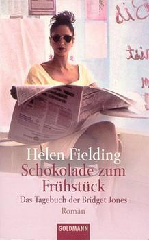 24 (Vierundzwanzig) Abenteuerreisen in aller Welt - Heyne-Bücher : (34), Heyne-Reisebücher ; 11 - Preisser, Alfred [Hrsg.]