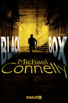 Black Box - Michael Connelly
