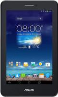 """Asus Fonepad FE7010CG 7"""" 4 Go [Wi-Fi + 3G] noir"""