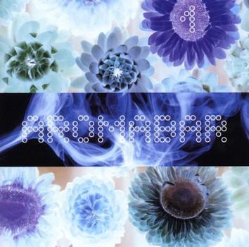 Aromabar - Eins
