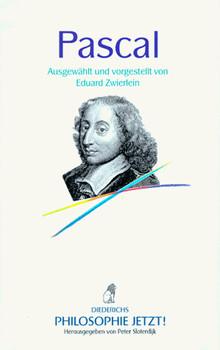 Pascal - Blaise Pascal