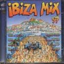 Ibiza Mix '97 - Carrilio, Gorgeous, Blueboy, Nalin/Kane, April..