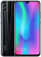 Huawei Honor 10 Lite Dual SIM 64 GB nero
