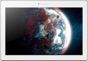 "Lenovo Tab 2 A10-30 10,1"" 32GB eMMC [wifi + 4G] wit"