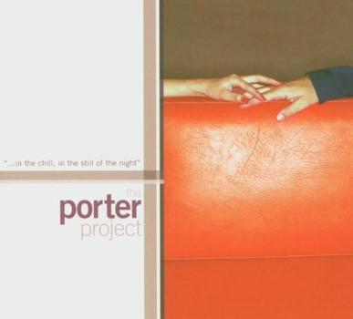 the Porter Project - The Porter Project