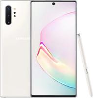 Samsung N975FD Galaxy Note 10 Plus Dual SIM 256GB wit