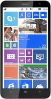 Nokia Lumia 1320 8GB blanco