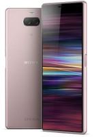 Sony Xperia 10 Dual SIM 64 Go pink