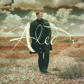 Aled Jones - Aled