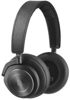 B&O PLAY by Bang & Olufsen Beoplay H9i negro