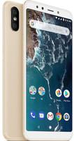 Xiaomi Mi A2 64GB oro