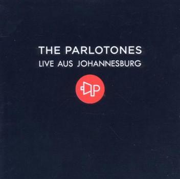 the Parlotones - Live aus Johannesburg