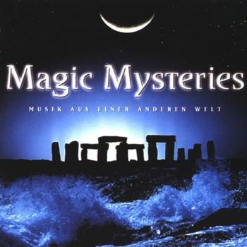 Various - Magic Mysteries