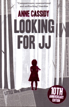 Looking for JJ - Anne Cassidy [Paperback]