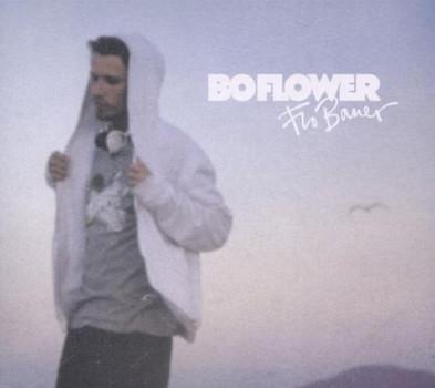 Bo Flower - Flo Bauer