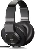 AKG K550 Premium noir