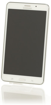 "Samsung Galaxy Tab 4 7.0 7"" 8GB [wifi + 4G] wit"